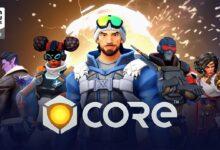 Manticore-Games-Core-100-milioni-tech-princess