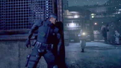 Metal-Gear-Solid-PS5-tech-princess