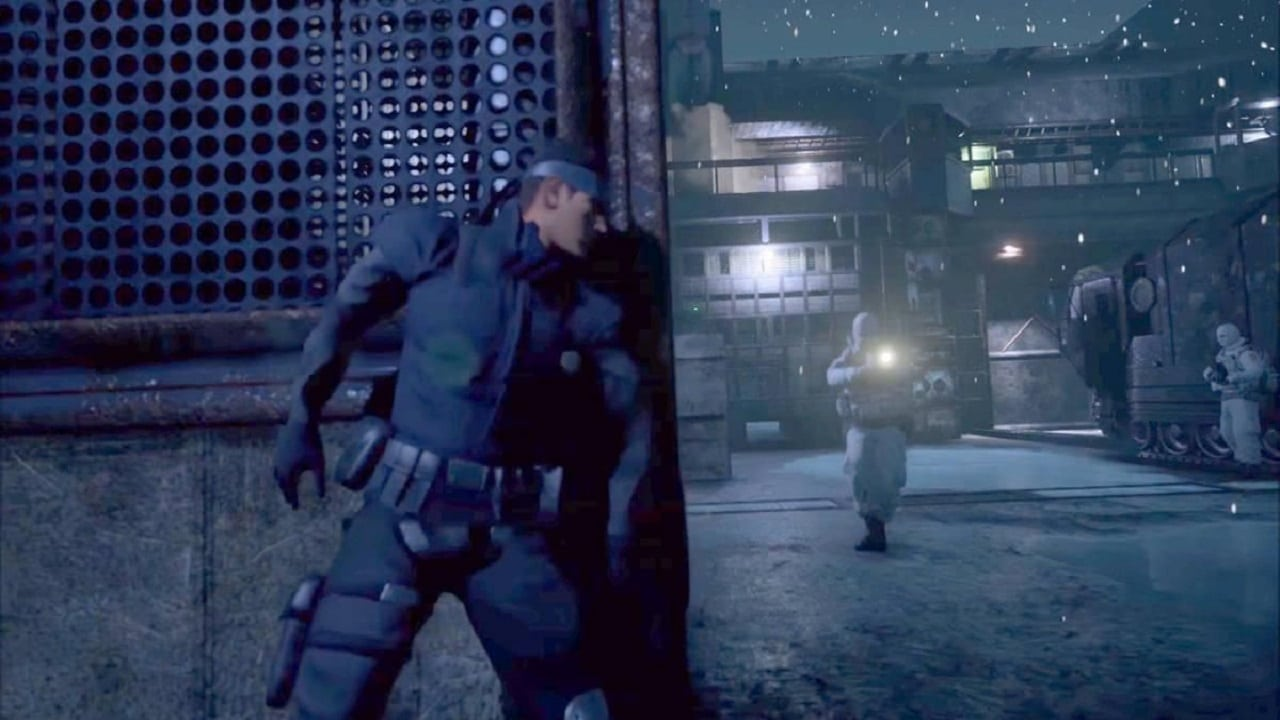 Il remake di un classico titolo per PlayStation in sviluppo, quale potrebbe essere? thumbnail