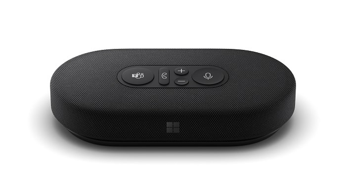 Microsoft Modern USB-C Speaker - 2-min