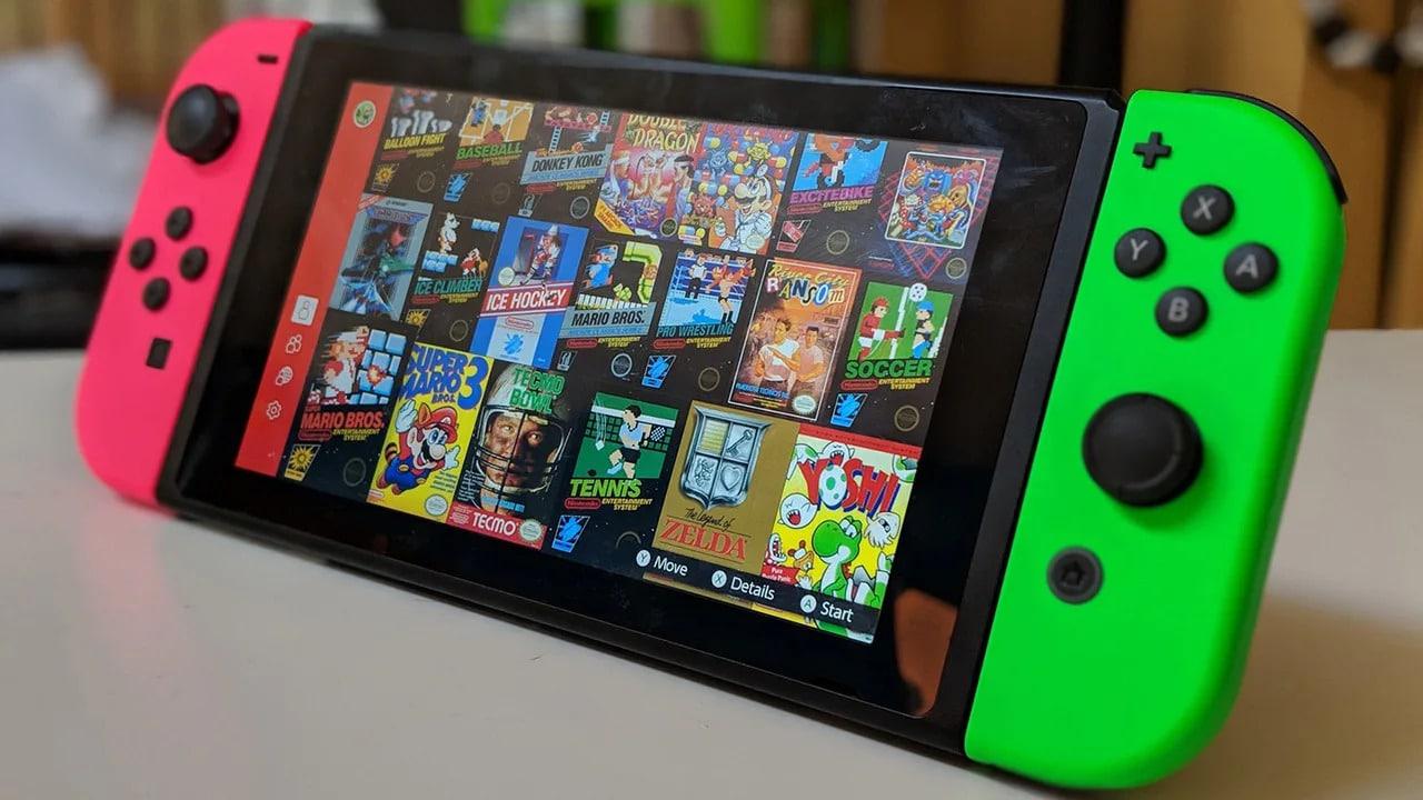 Microsoft e Nintendo: in arrivo una partnership e il Game Pass su Switch? thumbnail