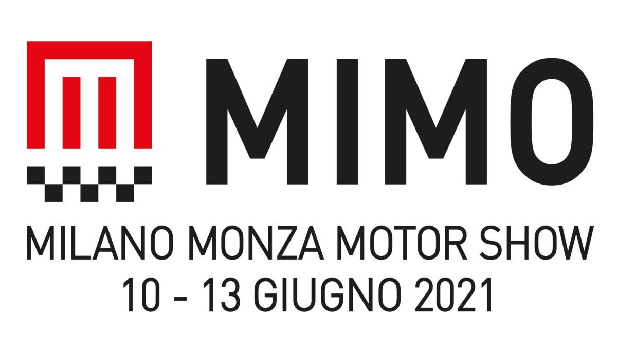 Milano Monza Motor Show: l'edizione 2021 si svolgerà regolarmente thumbnail