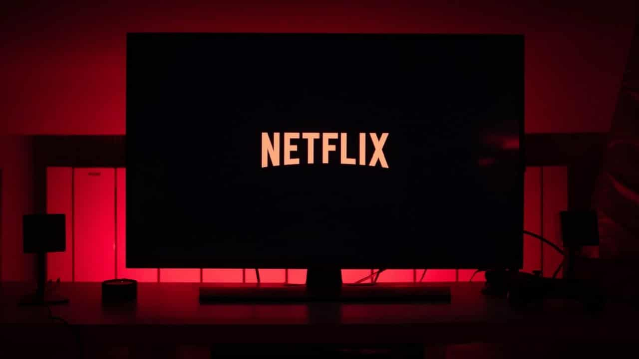 Netflix raggiunge i 209 milioni di utenti abbonati thumbnail