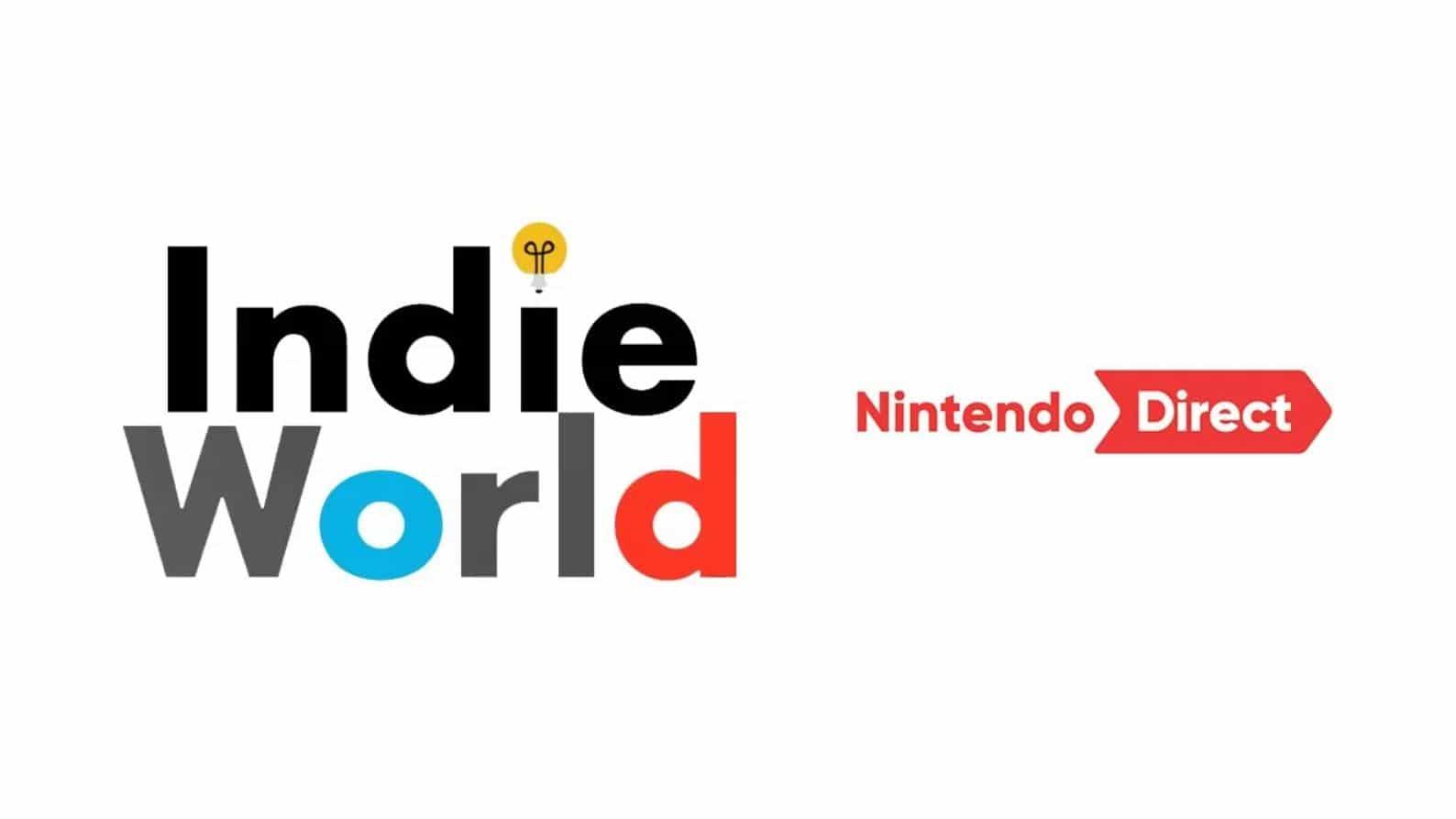 Tutte le novità dal Nintendo Indie World Showcase di Aprile thumbnail