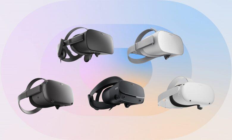 Oculus-VR-Rift-Tech-Princess