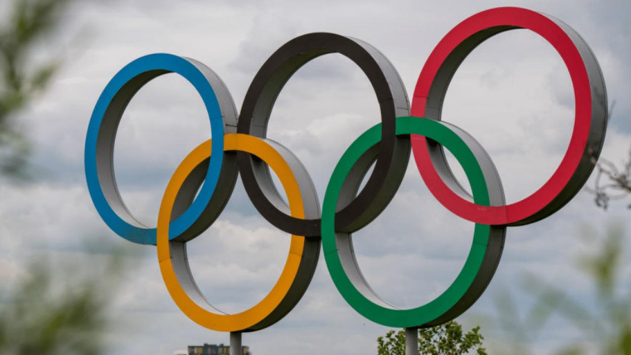 Olimpiadi in Giappone: si faranno? thumbnail