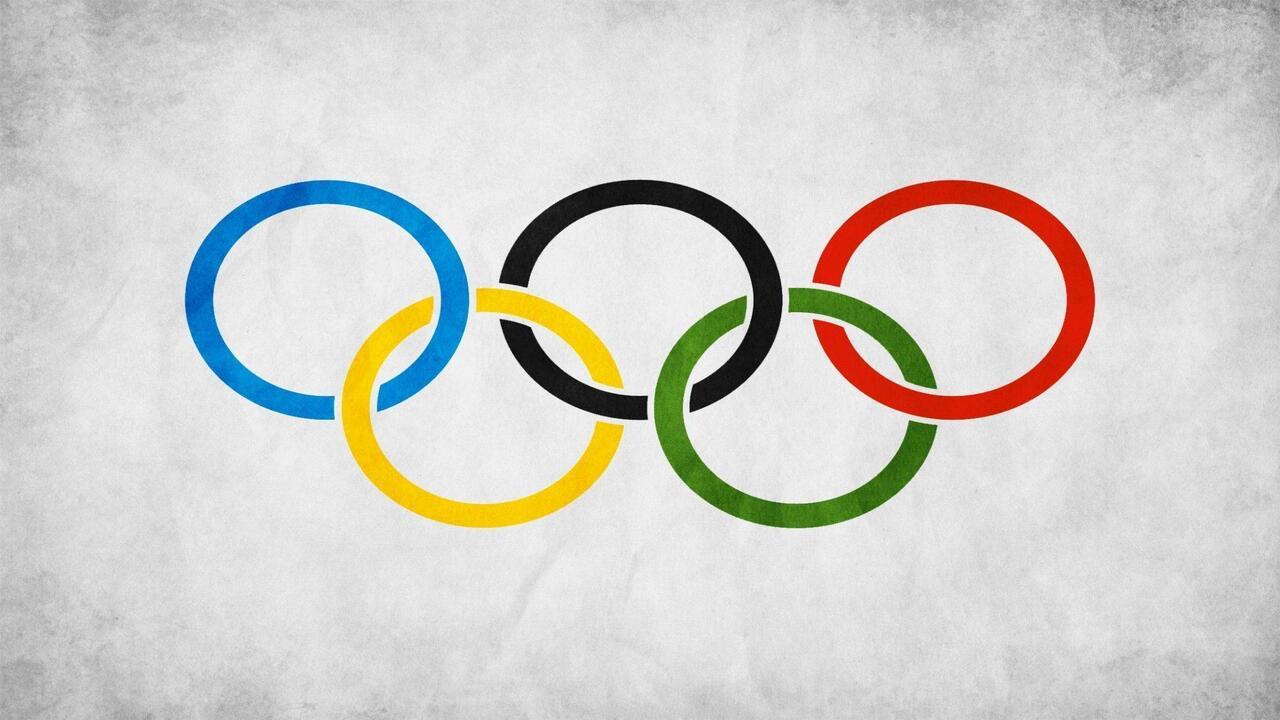 Nascono le Olympic Virtual Series: le Olimpiadi dei videogiochi thumbnail