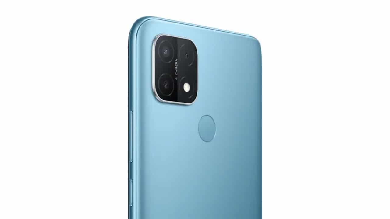 Oppo A35, tutte le specifiche del nuovo smartphone economico thumbnail