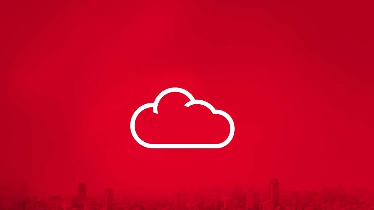 Oracle velocizza la migrazione in cloud con i nuovi Oracle Cloud Lift Services thumbnail