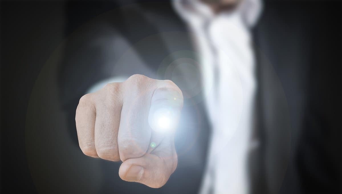 PageGroup: innovazione e tecnologia diventano una priorità per le aziende thumbnail
