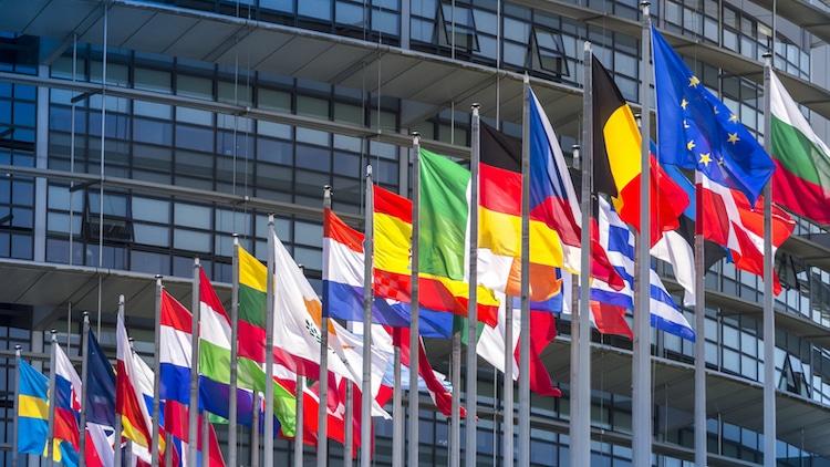 intelligenza artificiale parlamento europeo