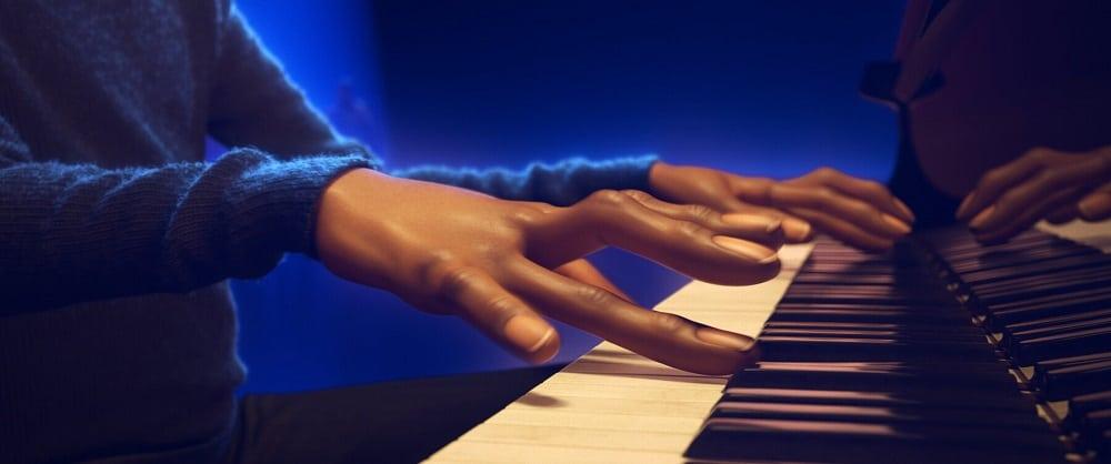 Pixar-Soul-tech-princess
