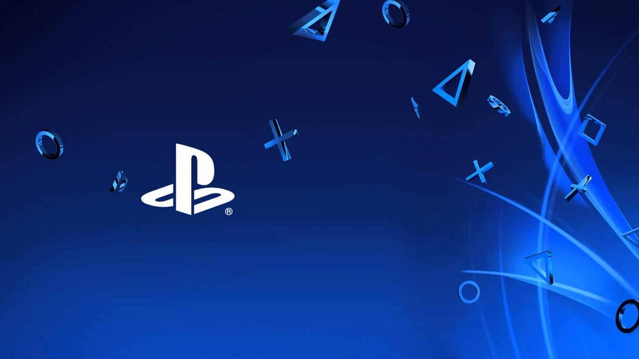 In arrivo una nuova IP multigiocatore originale, parola di PlayStation e Firewalk Studios thumbnail