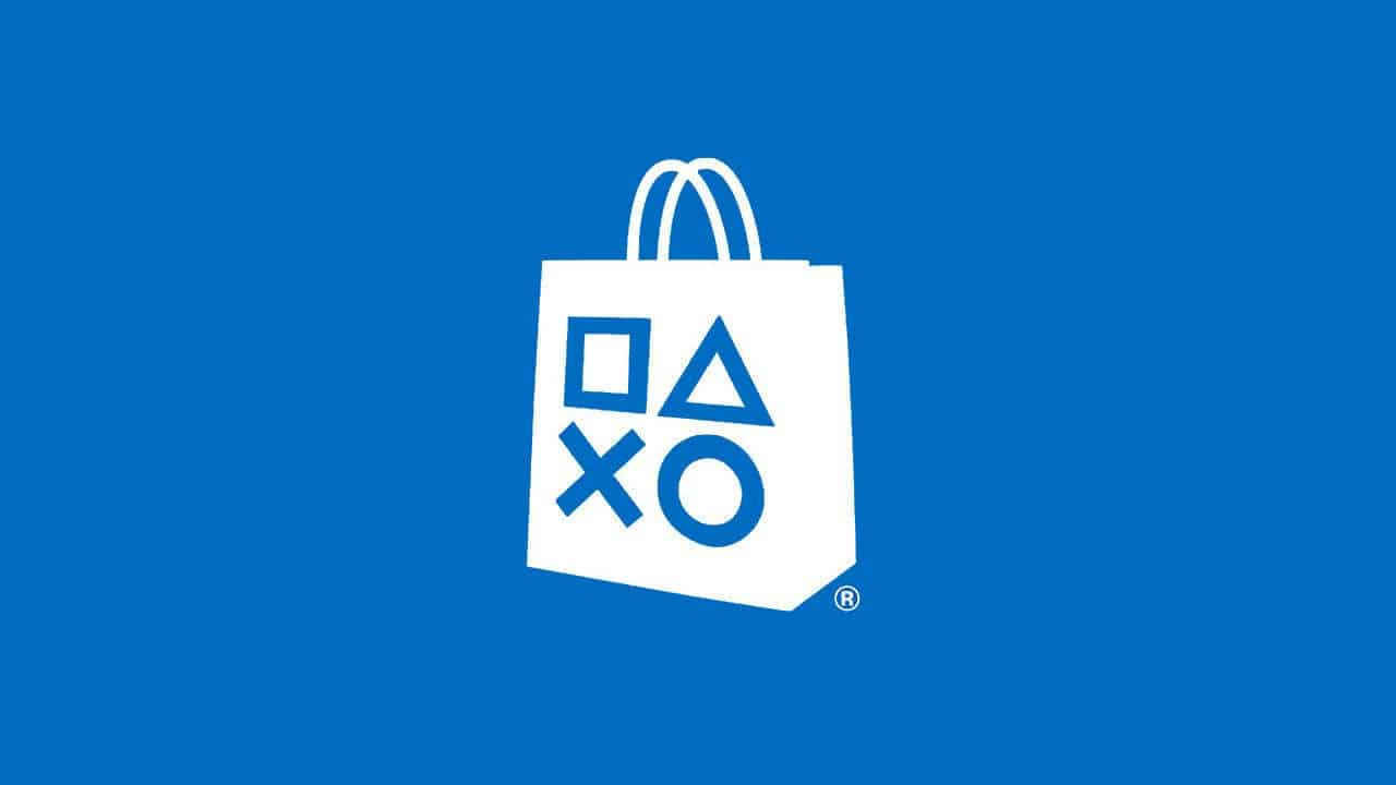 Il PlayStation Store del passato? È visibile grazie ad un semplice plugin thumbnail