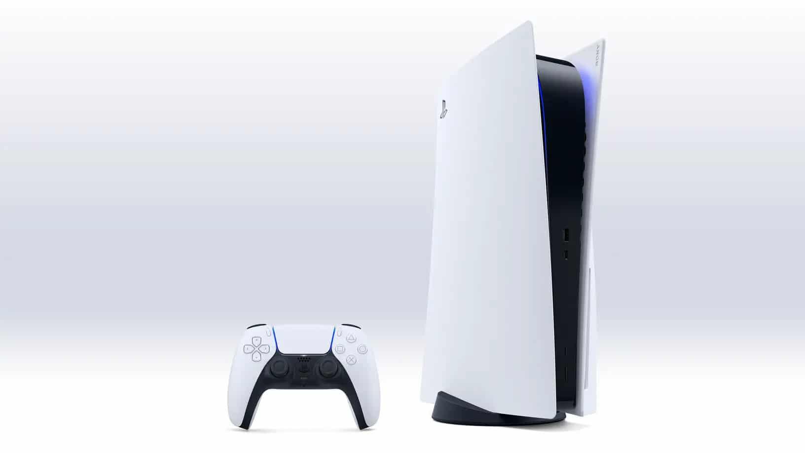PlayStation 5 si aggiorna. Le novità dell'update di aprile 2021 thumbnail