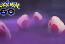Pokémon-Go-uova-tech-princess