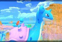 Pokémon-Snap-trailer-tech-princess