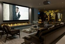 Proiettori-home-cinema-sony-tech-princess