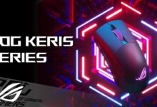 ROG-KERIS-ASUS-mouse-tech-princess