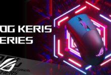 ROG-KERIS-ASUS-mouse-tech-princess