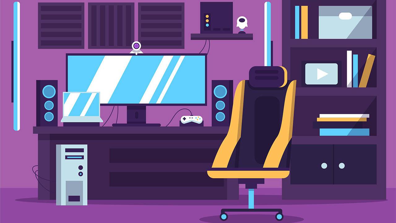 ROG annuncia l'evento dedicato all'assemblaggio dei PC da gaming thumbnail