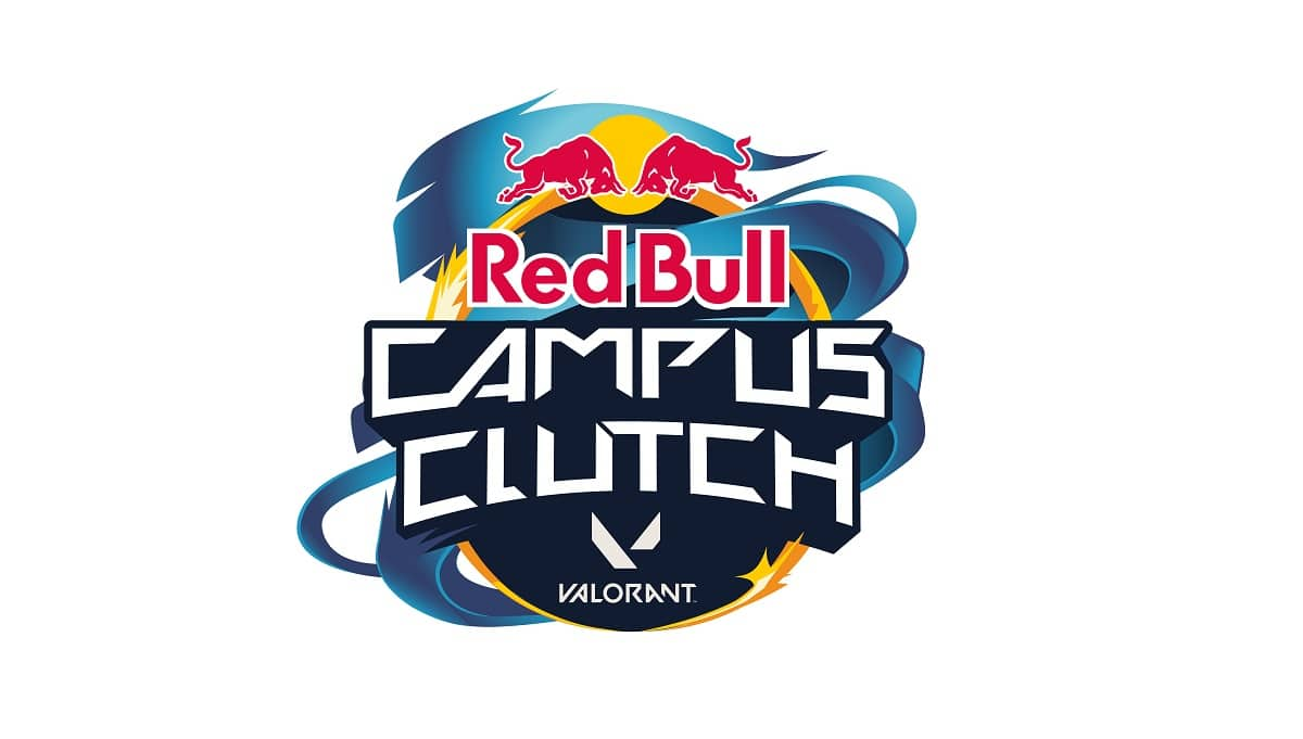 Red Bull Campus Clutch: concluso il settimo Qualifier nazionale thumbnail