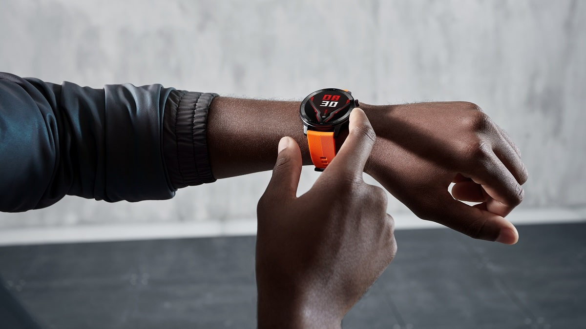 Il nuovo RedMagic Watch è disponibile all'acquisto thumbnail