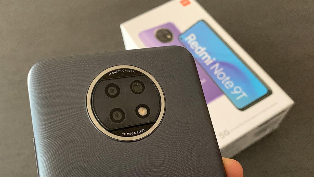 Redmi lancerà a breve il suo primo smartphone da gaming thumbnail