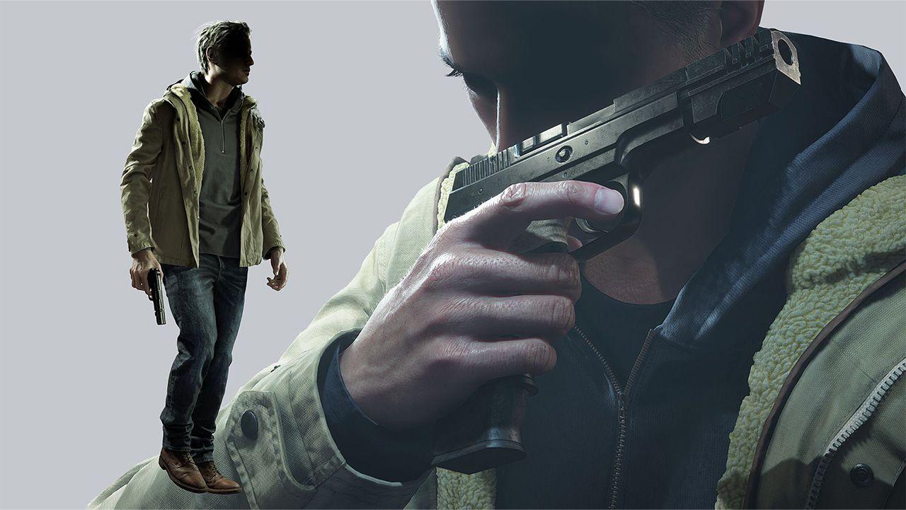 Potenziamenti e armi: ecco come funzionano in Resident Evil Village thumbnail