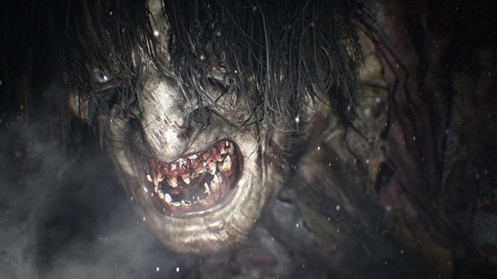 Resident Evil Village accoglie i licantropi