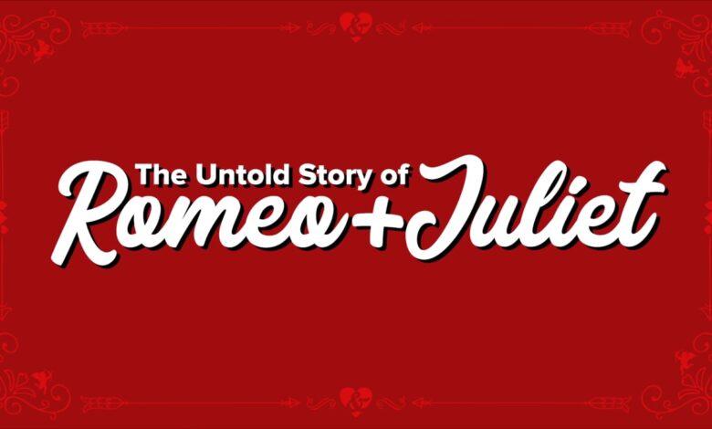 Romeo-Giulietta-Juliet-Untold-videogioco-tech-princess