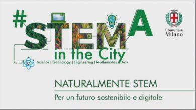 STEMinthecity-2021-tech-princess (1)