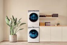 Samsung-lavaggio-sostenibile