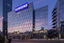 Samsung-sede sostenibilità-min