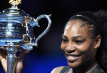 Serena-Williams-Amazon-Prime-tech-princess