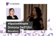 Simona Dell'Ultri bevalory