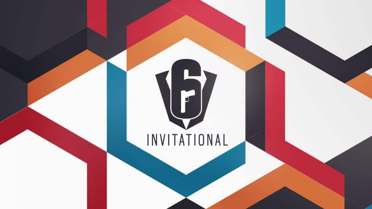 Ecco le nuove date del Six Invitational 2021 thumbnail