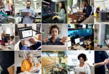 Skilling-Day-Microsoft-Tech-Princess