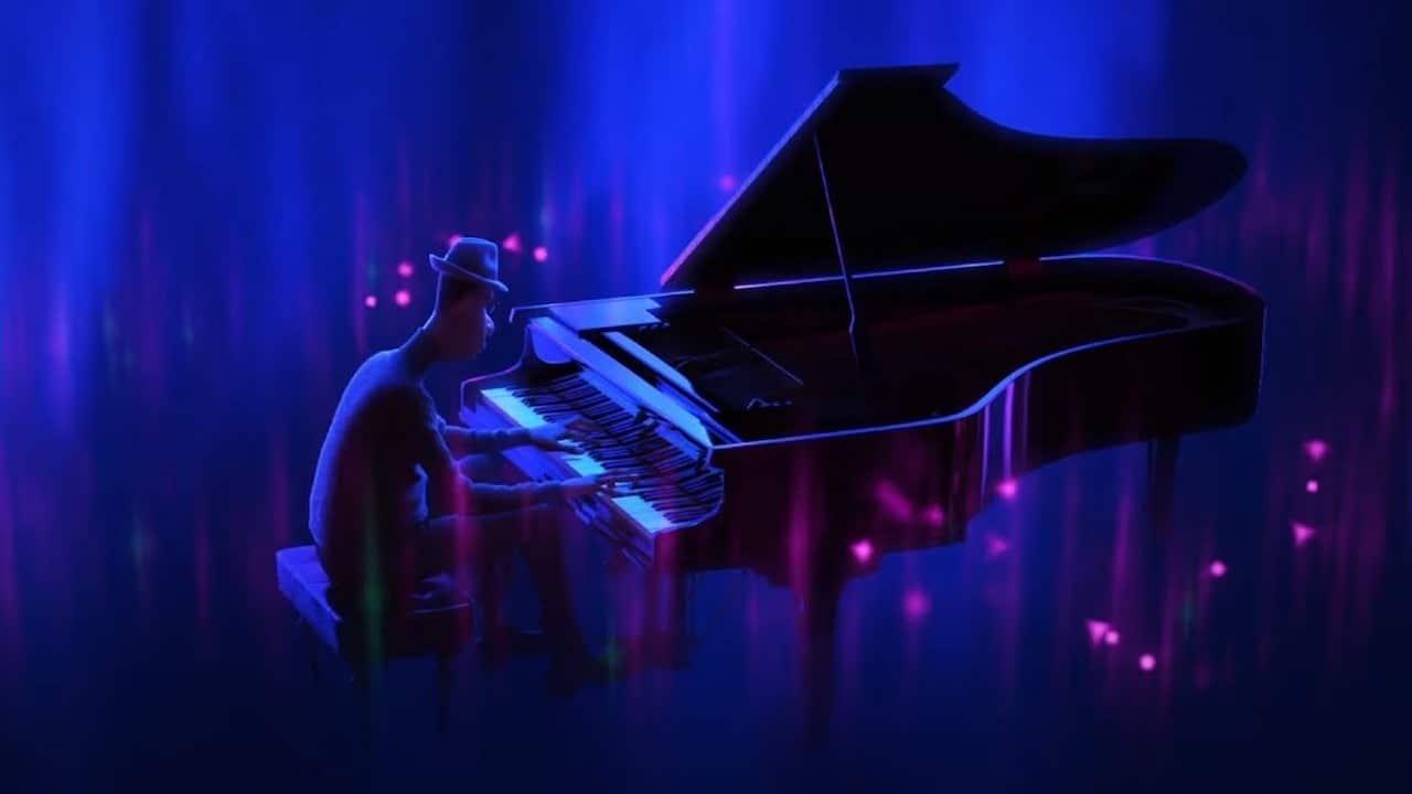 Giornata internazionale del Jazz: la magia di Soul della Pixar thumbnail