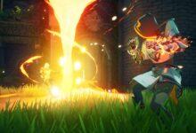 Spellbreak-The-Fracture-Tech-Princess