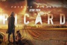 Star-Trek-Picard-trailer-tech-princess