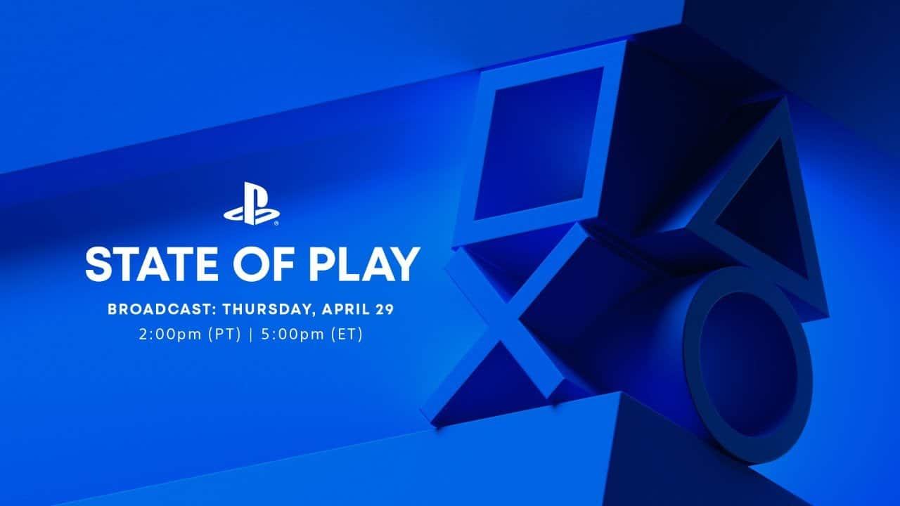 Ratchet & Clank: Rift Apart è il protagonista indiscusso dello State of Play di aprile thumbnail
