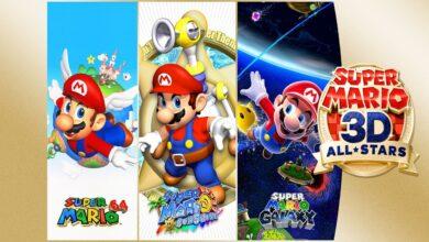Super-Mario-3D-All-Star-PlayStation-5-tech-princess