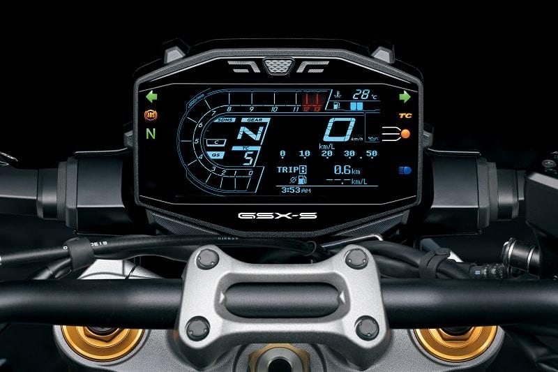 Suzuki-GSX-S1000-2021-strumentazione1