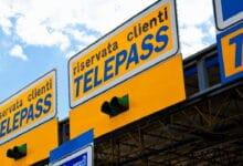 Telepass Assicura
