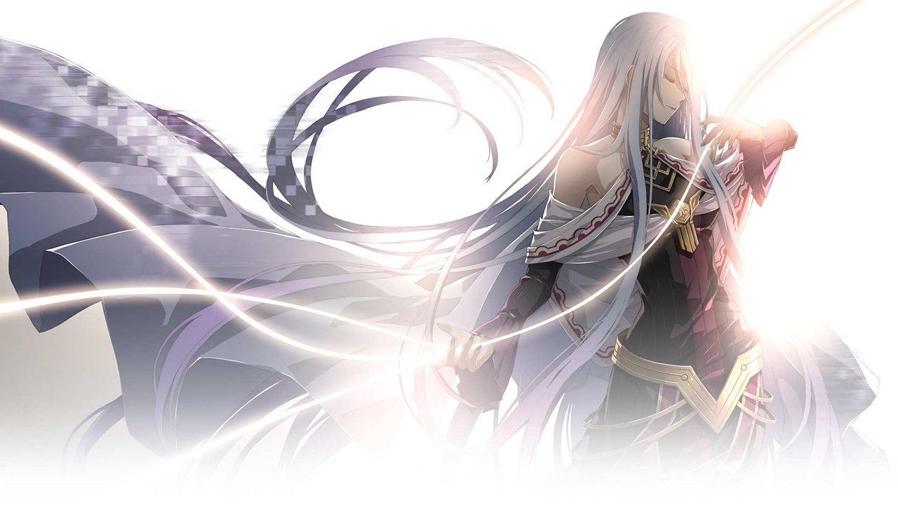 The Legend of Heroes: Hajimari no Kiseki: esce l'edizione Switch e PC thumbnail