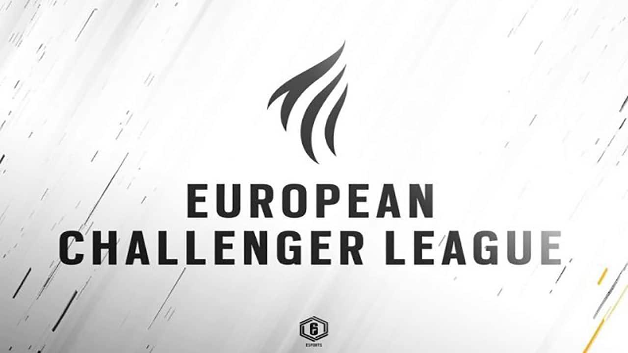 Tom Clancy's Rainbow Six European Challenger League, i dettagli sulle qualificazioni thumbnail