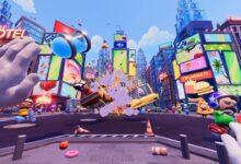 Traffic-Jams-Oculus-Quest-Tech-Princess