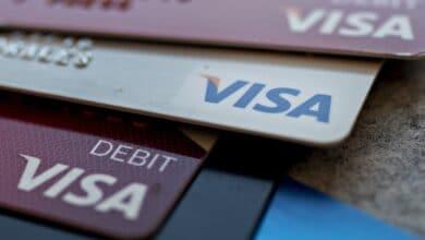 Visa Direct Payouts