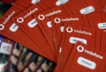 Vodafone giga illimitati free